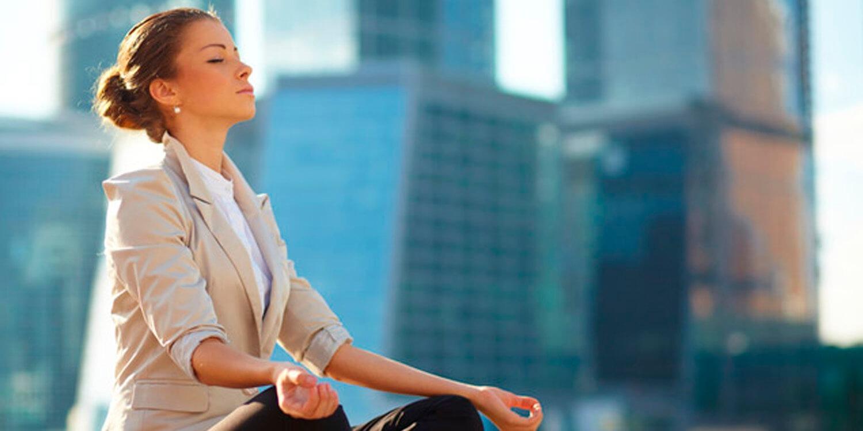 5 Consejos Para Practicar Mindfulness En La Oficina