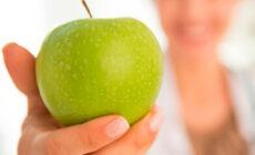 Mindfulness Alimentación consciente
