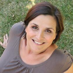 Eva González Álvarez