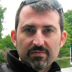 Jaime Devesa Navarro