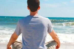Trucos Mindfulness Para Desactivar El Estrés
