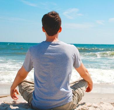 Mindfulness Para La Salud Taller Gratuito Online