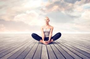 Comenzar A Practicar Mindfulness