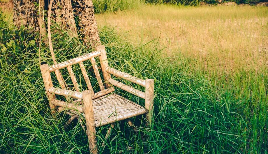 mindfulness para ansiedad y obsesiones