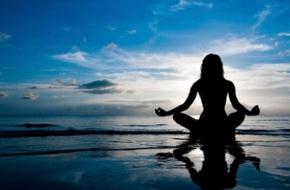 Mindfulness Y Adaptación