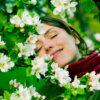 Practicando Mindfulness Hacia El Bienestar