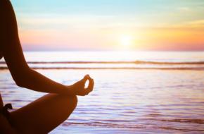 Ejercicio De Mindfulness: El Mejor Y Más Desconocido