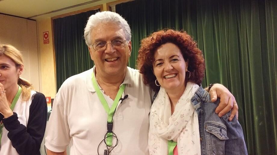 III Congreso Internacional De Mindfulness De Zaragoza