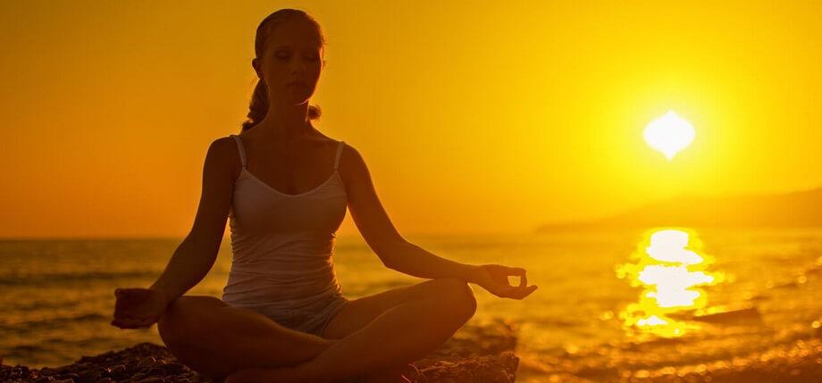 La Meditación Vipassana: ¿En Qué Consiste?