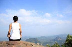 Ejercicios De Meditacion Vipassana