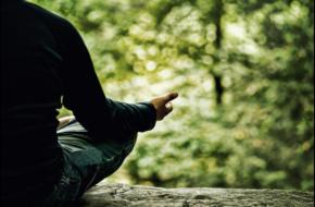 Ejercicio De Meditación Vipassana (I)
