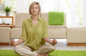 Meditación Vipassana En Casa: Algunos Ejercicios Sencillos