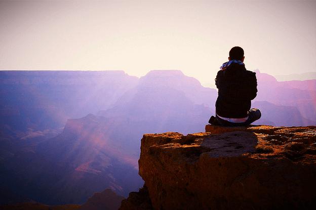 Mindfulness Y Ansiedad: 10 Actitudes Para Combatirla