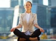 Ejercicio De Respiración Para Calmarte En Pocos Minutos
