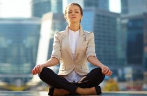 Mindfulness Y Gestión Del Estrés: Ejercicios Diarios