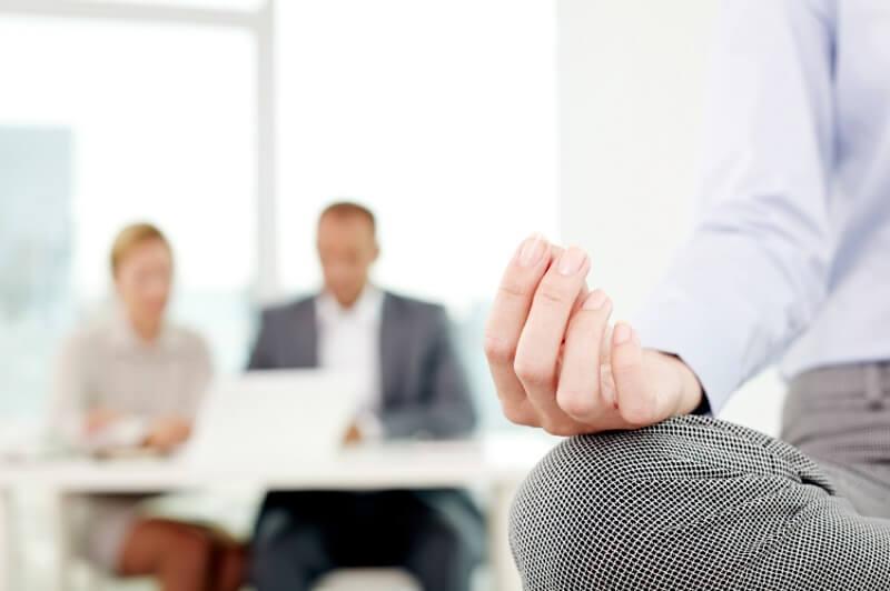 Mindfulness Y Empresas