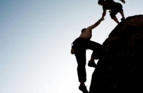 Mindfulness Y Liderazgo: La Meditación Te Hace Mejor Lider