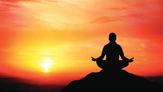 Guía Para Encontrar El Mejor Retiro Mindfulness