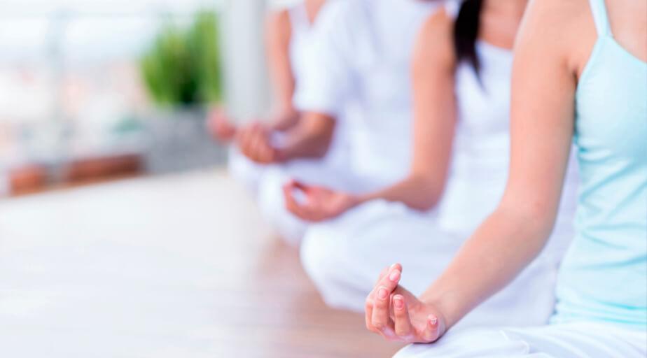 retiro mindfulness practico