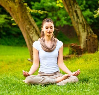 Retiro Mindfulness Practico Y Experiencial