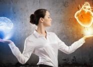 Consejos para mejorar la inteligencia emocional