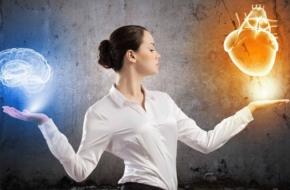 Consejos Para Mejorar La Inteligencia Emocional (II)