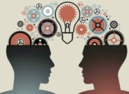 Mejorar la inteligencia emocional