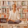 Gestión Del Estres Con Mindfulness ELearning