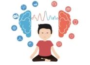 sin inteligencia emocional el mindfulness no funciona