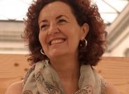 Entrevista a Allende Villorejo: Mindfulness