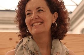 Entrevista A Allende Villorejo: Mindfulness – Parte 1