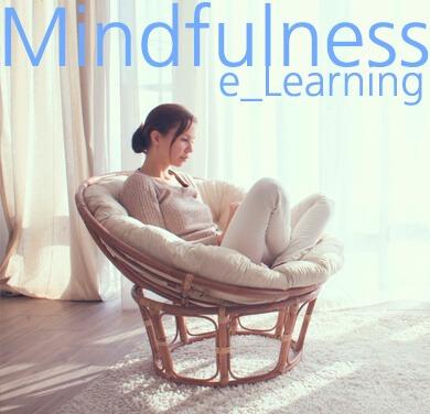 Gestion Del Estrés Con Mindfulness Elearning