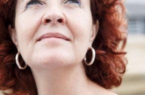 Entrevista A Allende Villorejo: Mindfulness – Parte 2
