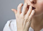 Consejos Mindfulness para reducir la ansiedad