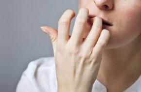 Tres Consejos Mindfulness Para Reducir La Ansiedad