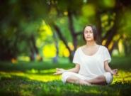 antes de hacer un retiro mindfulness