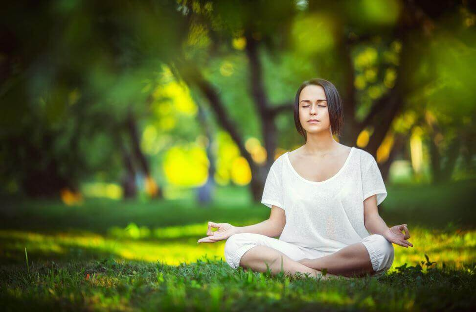 5 Cosas Que Debes Saber Antes De Ir A Un Retiro Mindfullness
