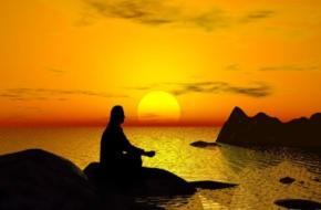 Simples Prácticas De Mindfulness Que Mejoran La Inteligencia Emocional