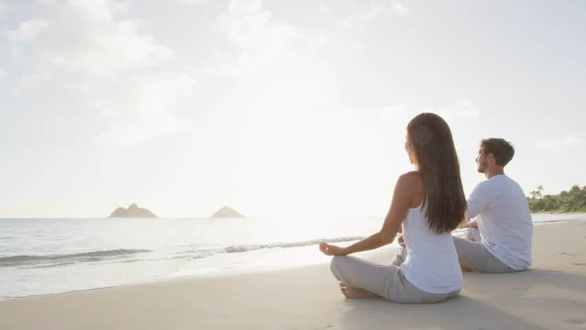 3 Formas De Mejorar Tu Inteligencia Emocional