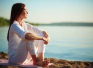 Hábitos Mindfulness