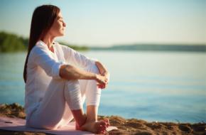 Hábitos Mindfulness Para Permanecer Centrado Y En Calma (II)