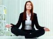 Inteligencia emocional con Mindfulness