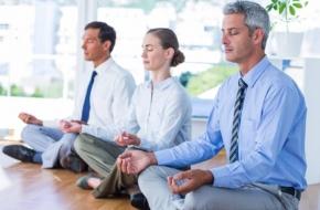 Consejos Para Prácticar Mindfulness En La Oficina