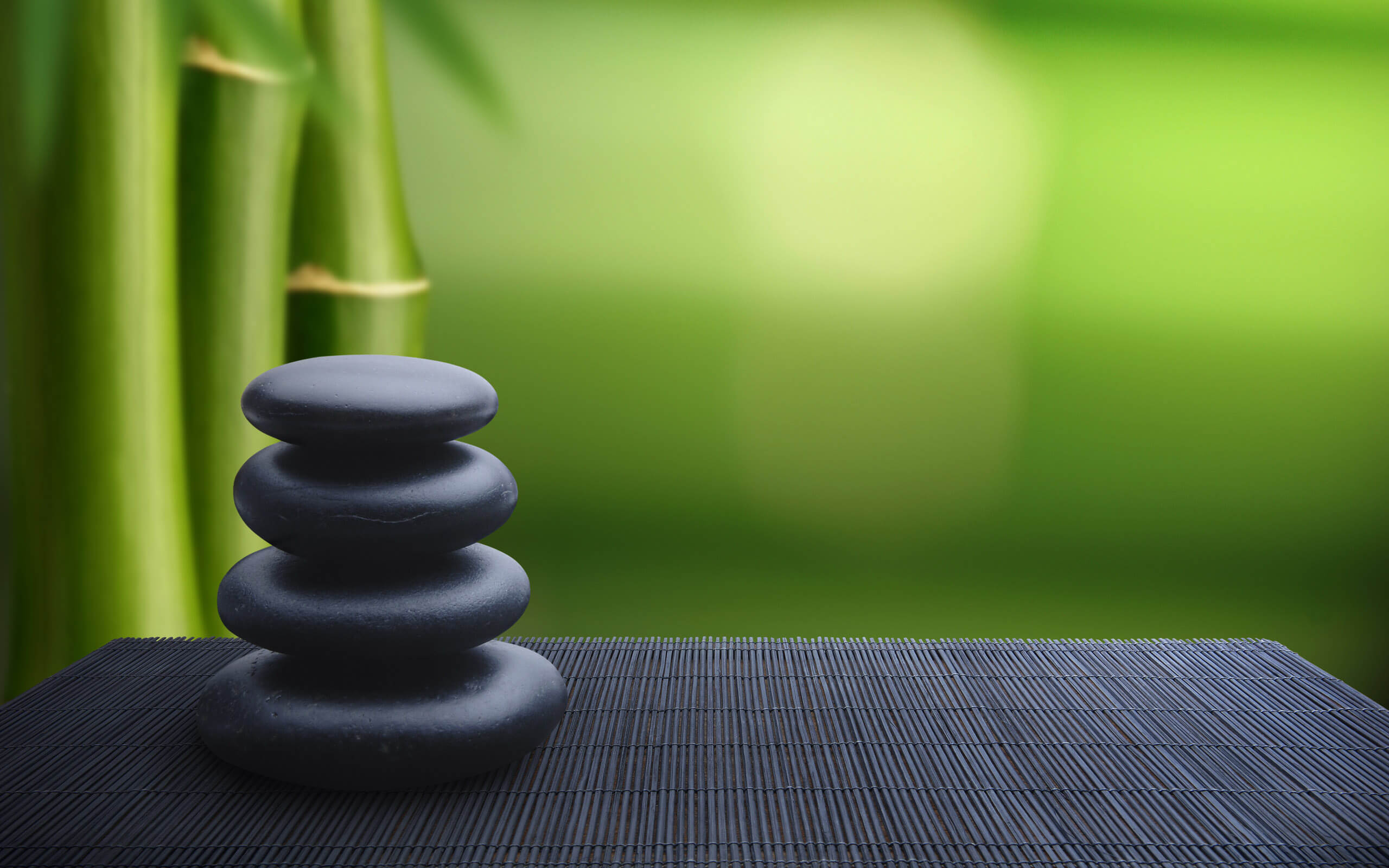 Meditación Y Salud, 10 Ejemplos De Cómo Mindfulness Te Ayuda A Prevenir Enfermedades