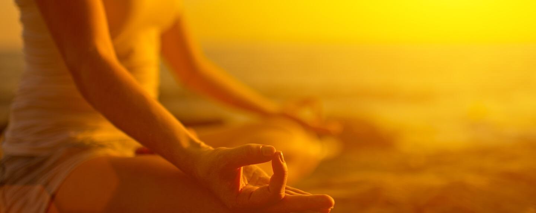 practicar mindfulness por la mañana