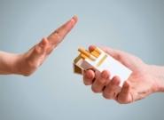 Mindfulness para dejar de fumar