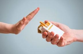 Mindfulness Para Dejar De Fumar: 5 Consejos