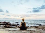 Aliviar el estrés