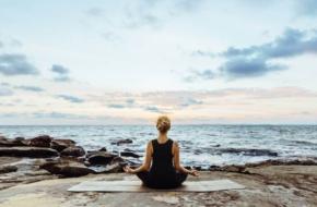 Técnicas Mindfulness Para Aliviar El Estrés
