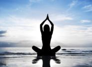 Ejercicios Mindfulness Sencillos Que Puedes Practicar Cada Día
